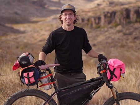 About Bike Insights